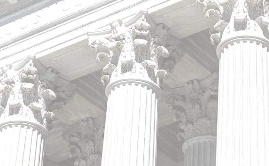 Orzecznictwo patentowo-prawne