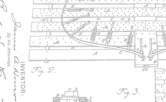 Patenty i badania patentowe - rejestracja, ochrona, przedłużenie