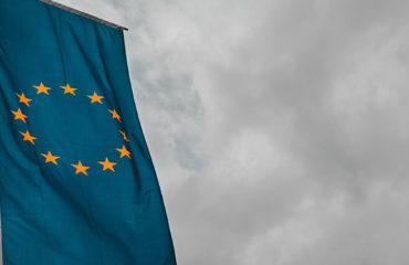 Patent europejski